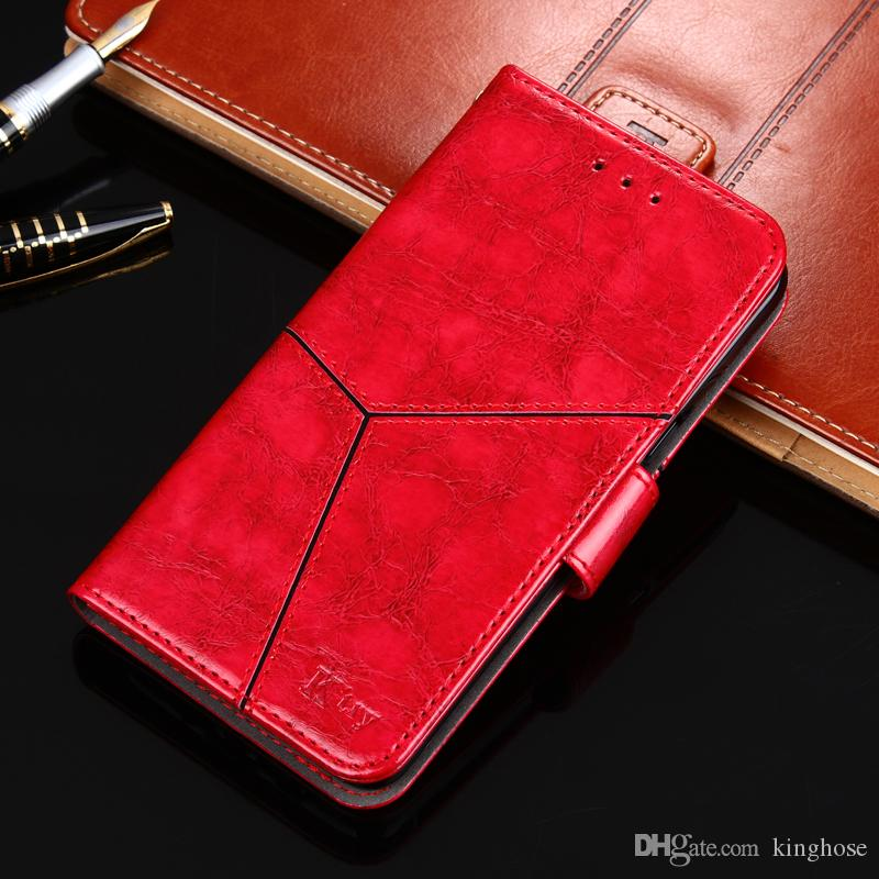 Case for Samsung S20 S20 Além disso A01 Carteira Soft Case tampa do telefone de silicone para Samsung A40 A50 A2 NÚCLEO A10 E A20 E A60 A10S M30S