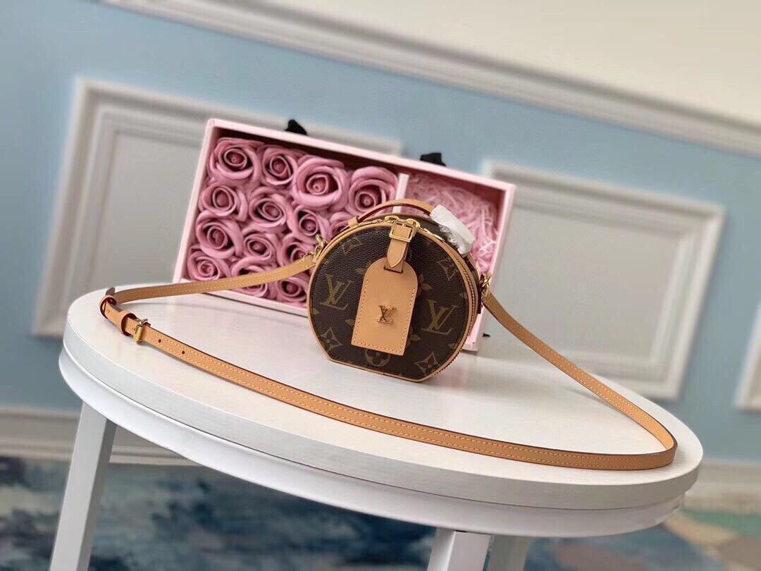 mektup logosu deri kadın çanta moda erkek deri shouler çanta ücretsiz gönderim 13-12-6.5cm M44699 brwon 2020 sıcak klasik renkler