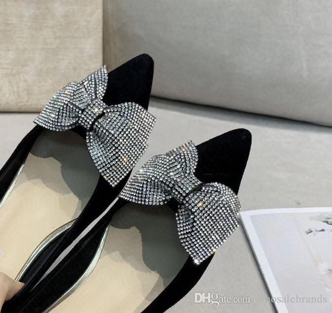 whosale على تصميم النساء الأصلية ملابس والاحذية، والأحذية العمل، أحذية رياضية العلامة التجارية حقيبة يد غيرها، وأفضل نوعية، 2COLORS، الذي أدلى به من جلد الخراف الأصلي