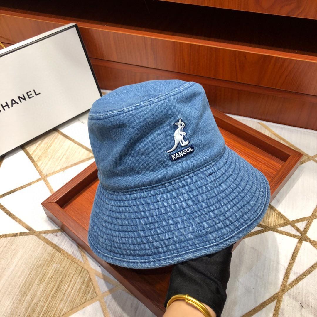 Neue Art und Weise Perle Hut für Frauen Frau Cap Blumen-Französisch Weiche Stewardess