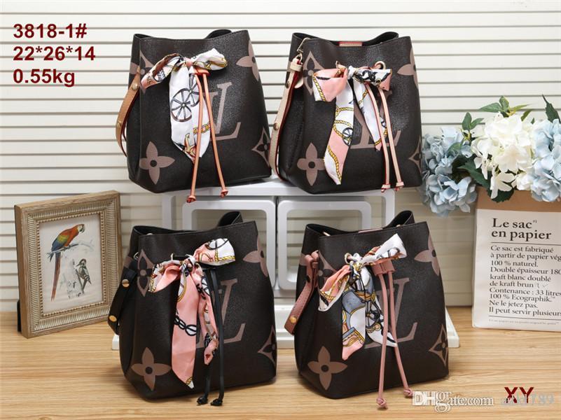 Mode fahion dame sacs crossbody nouvelle arrivée excellente qualité sacs à main de mode sur la chaîne de gros femmes épaule Mode bags185 z137
