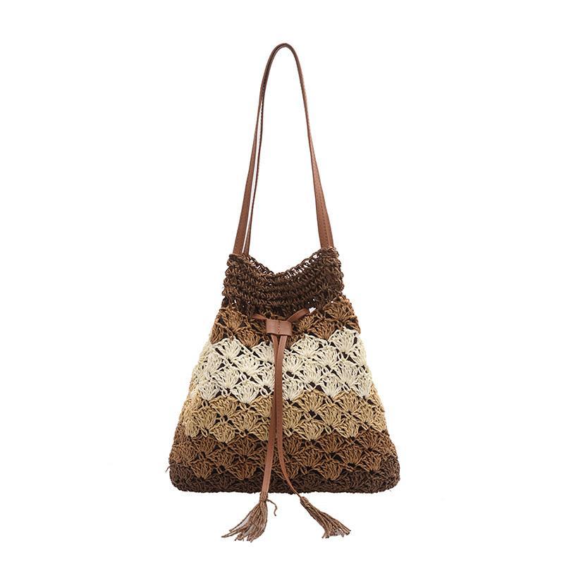 Fraise Sac femmes Sac à bandoulière Mode sac à bandoulière matelassée Sacs à dos Laides Porte-monnaie sac à main ordinaire Livraison gratuite
