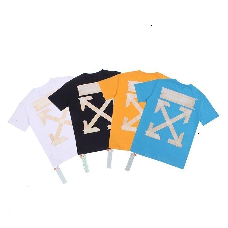 i_lucky03short-Sleeving 2020 Art und Weise Sommer-T-Shirt lässig hochwertige bequeme Männer Rundhals T-Shirt Modekleidung 3EKY9T0U G6XYDMPD