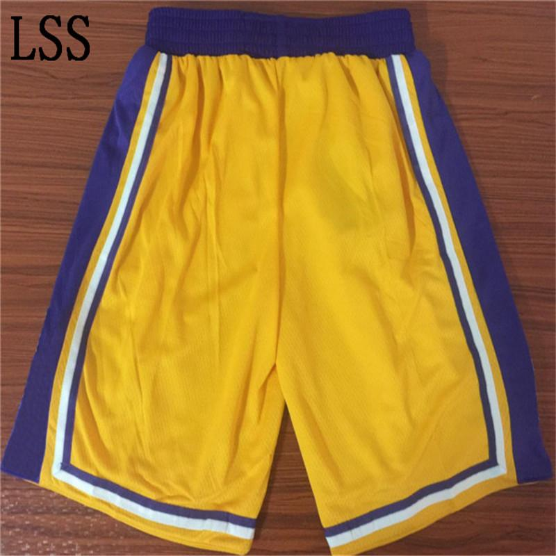 Free Shipping Men Quick-drying Sports Running Training Men Gym Short Hot Sale Casual Men Shorts sports Summer Letter Embroidery Shorts DK-04