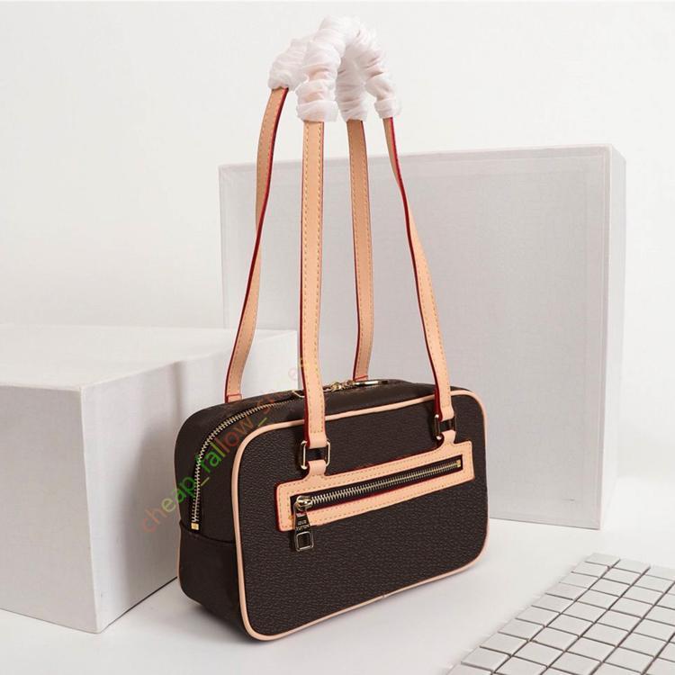 saco de moda bolsas de grife sacos de ombro das senhoras da alta qualidade Cruz corpo sacos bolsas de telemóvel transporte livre carteira