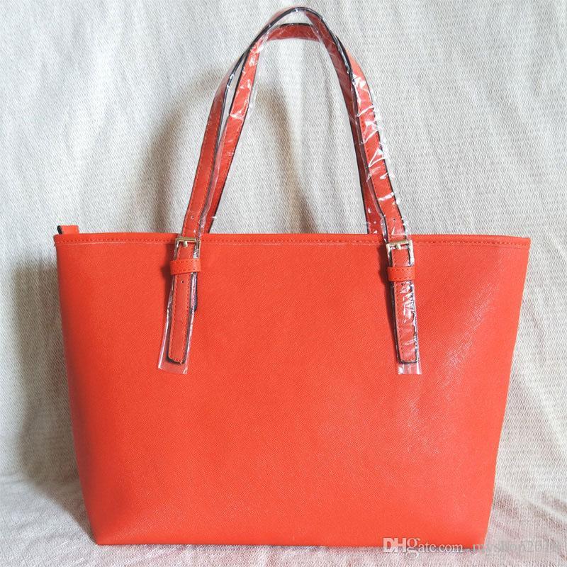 женские сумки прямая поставка леди дизайнерские сумки высокое качество мода известный бренд женщины повседневная сумка PU кожаные сумки кошелек плечо