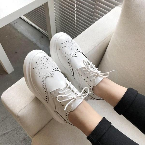 2019 ACE marca migliori chaussures MCAlessandroscarpeMcQueensscarpe da donna (con scatola originale) formato 36-40 91de #