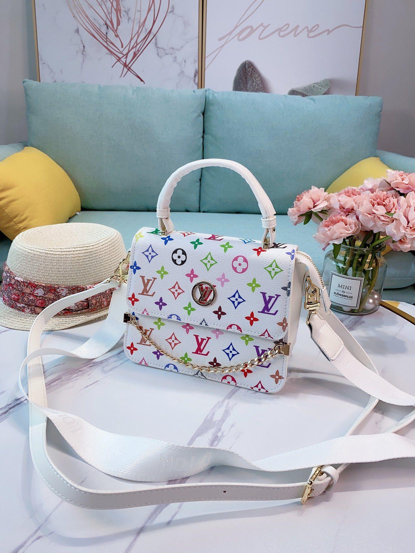 Top qualidade bolsas de grife bolsas bolsas de grife de luxo designer bolsas de luxo embreagem tote bolsas de couro bolsa de ombro NB320