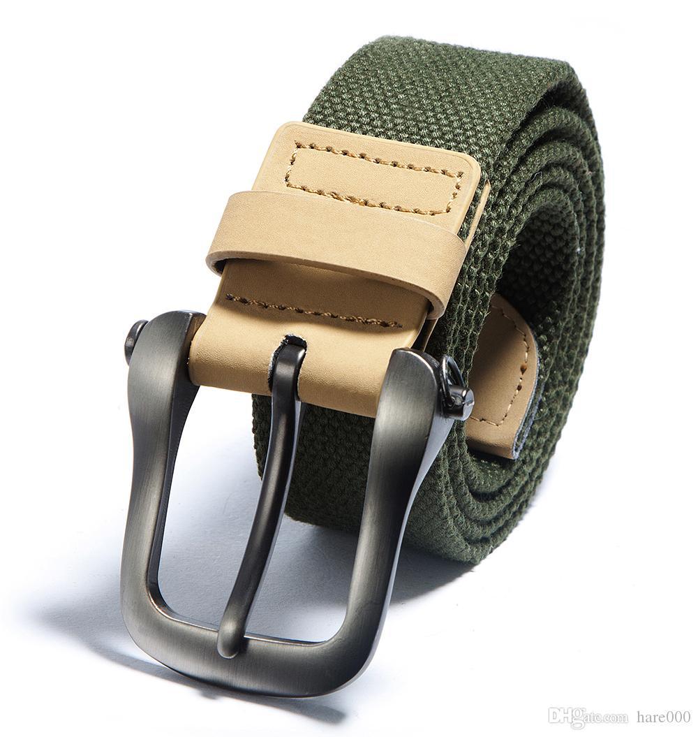 Ремень дизайнер ремни роскошные ремни для мужчин большой пряжки ремня топ моды мужские кожаные ремни оптом бесплатная доставка