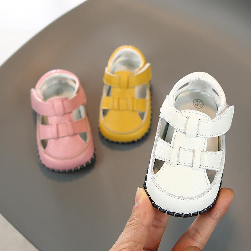 Infant Toddler Sandals 2020 Summer Baby