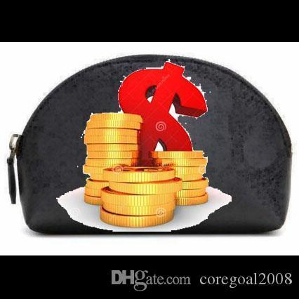 pedido especial vínculo Pago hombres N62201 N63510 N50002 N50003 N50005 para mujer de la tapa de la correa del bolso del monedero muchos muchos productos SPERONE BB N44026 M44019