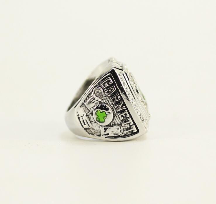 Ring der Basketball-Liga 2008 Meisterschafts-Qualitäts-Qualitätsmeister schellt Fans beste Geschenke Hersteller freies Verschiffen