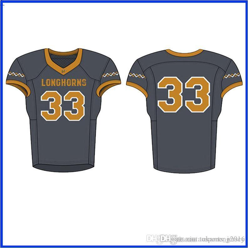 Personalizado Futebol Jerseys Boa Qualidade rápida Dryfast shippping Red Azul JHXZCZXCZXZXCVVVKV Amarelo