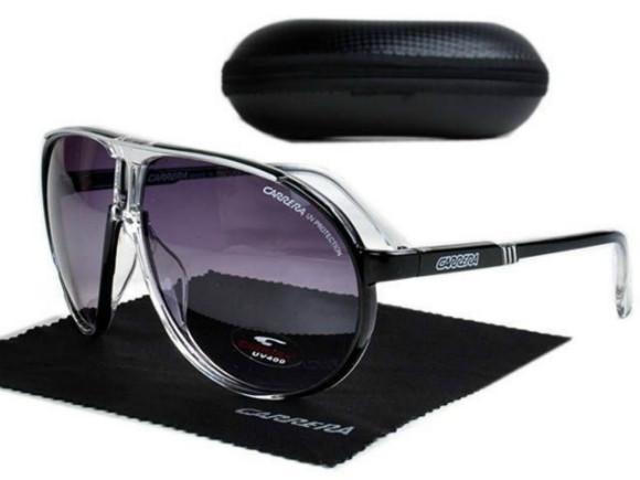 Luxo- alta qualidade Marca Óculos de sol Moda Unissex Evidence Sunglasses Designer Eyewear Para Mens Womens Luxo Sun óculos novos óculos