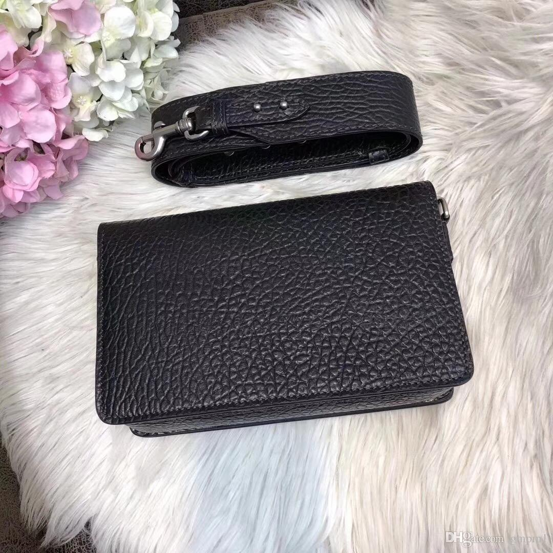2018 new arrived can you the grain surface feels small sheepskin Turquoise resin gem handbag women genuine leather shoulder bag high quality