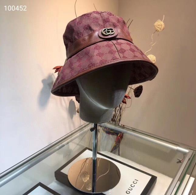 2020 der neuen Männer und Frauen Casual Hüte Frühling und Sommer arbeiten klassische Neuheit Mode Luxus Streetwear-Mode