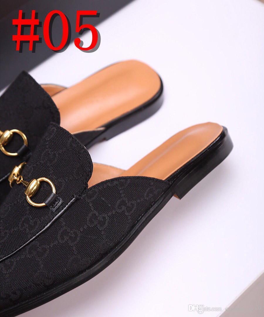 834Z модные тапочки мужские летние домашние домашние сандалии нескользящие домашние тапочки мужские высококачественные пляжные сандалии тапочки слайды AS012