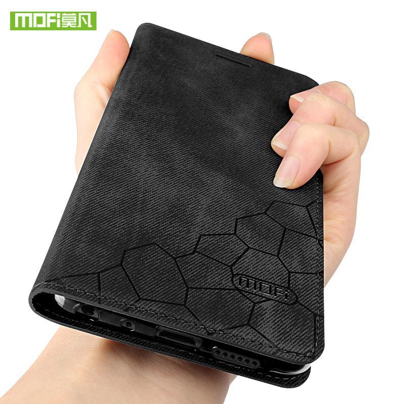 Für xiaomi redmi note 5 case für xiaomi redmi note 5 pro case note5 abdeckung silikon mofi 5.99 fundas für xiaomi redmi note 5 case