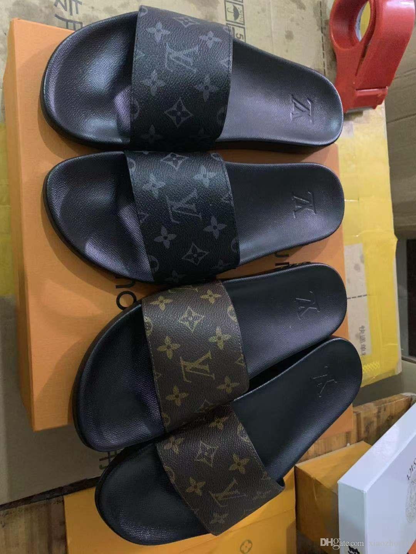 2020 nuevas sandalias de sincronización oficial de venta libre, cuero facial, piel de oveja, empeine, suela de diamante