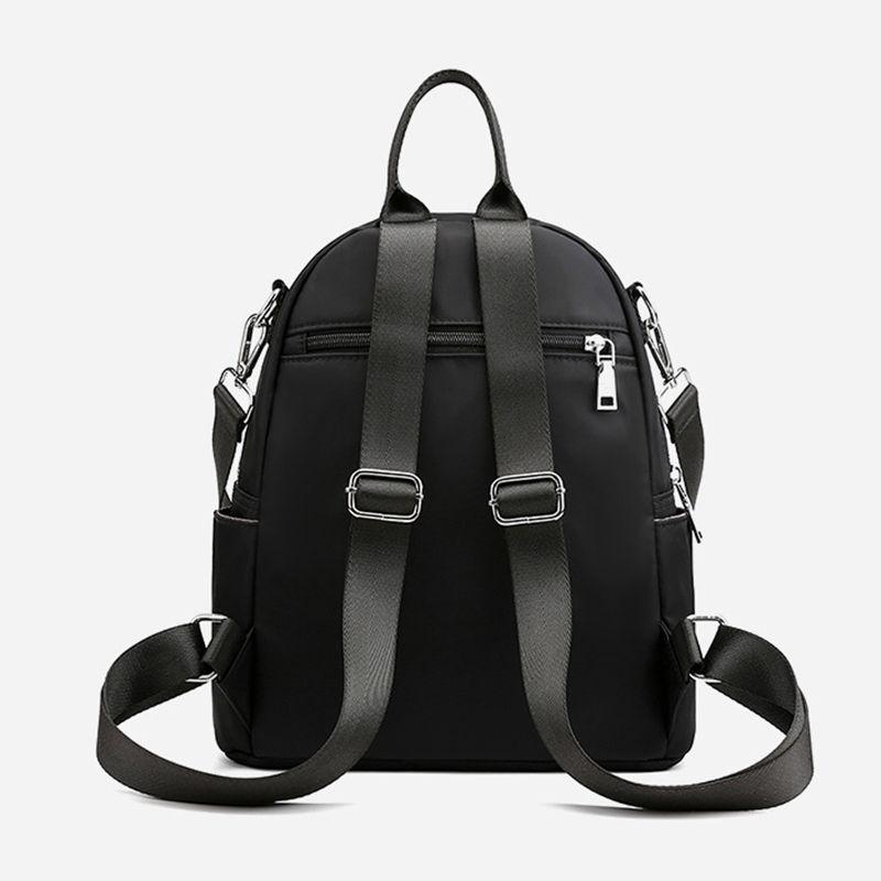 Мумия сумка рюкзак сумка пеленок водонепроницаемый путешествия подгузник сумка сумка Открытый Baby Care Портативный BXY079