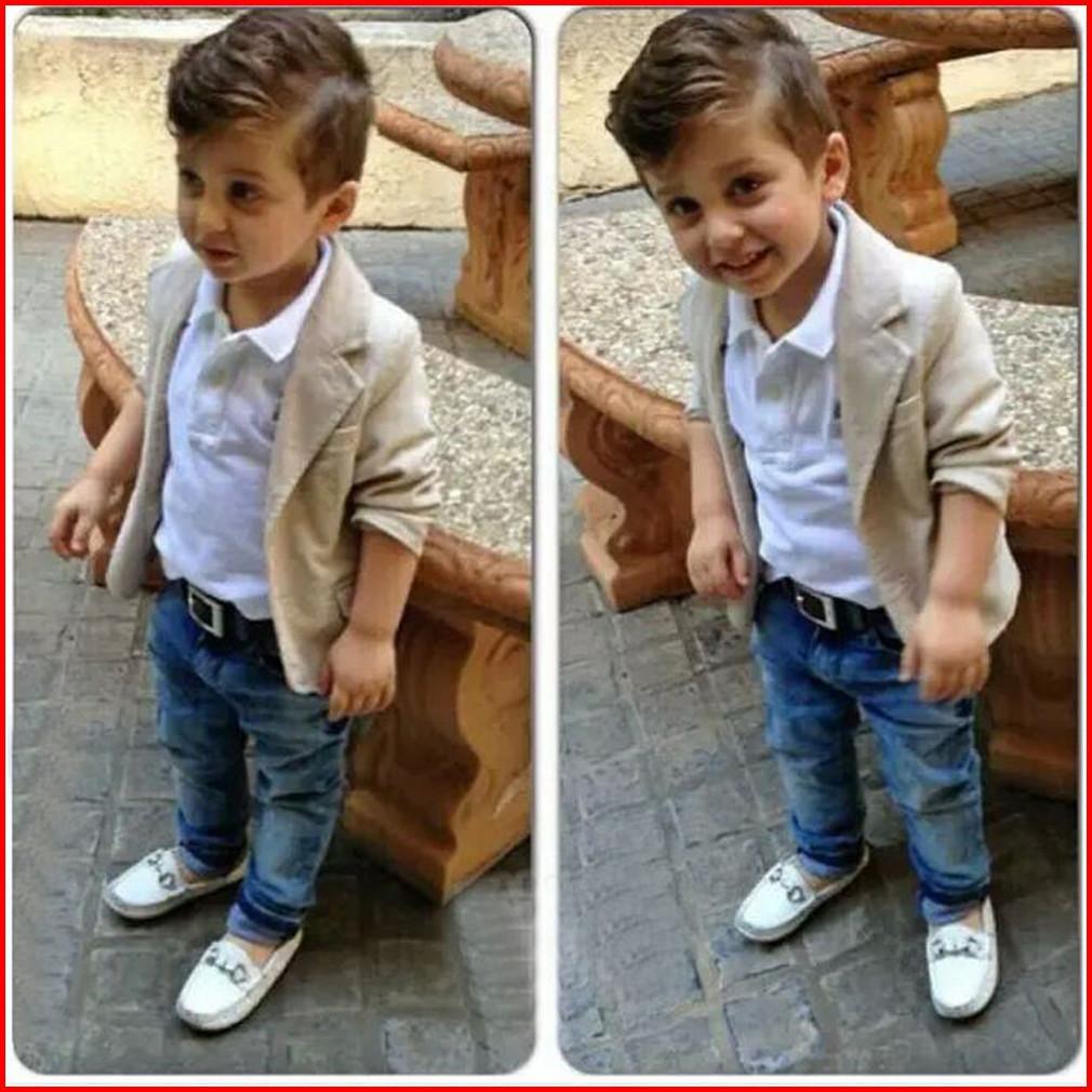 мальчик джентльмен 3 наборы детская одежда костюм мальчик комплект для малыш дети одежда 6 лет kid218