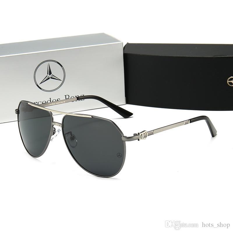 Mercedes Benz 8840 السواخن الكلاسيكية برغي سانتوس نظارات الجاموس القرن الخشب كاملة ريم جسر مزدوج الرجعية الرجال عادي مرآة نظارات القراءة نظارات إطارات ذكر