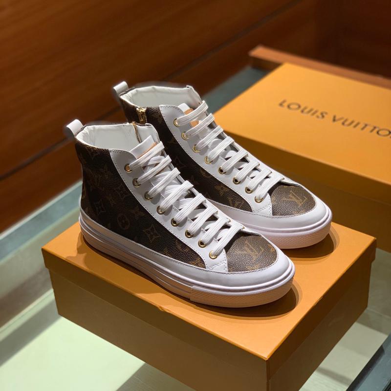 luxury shoes men