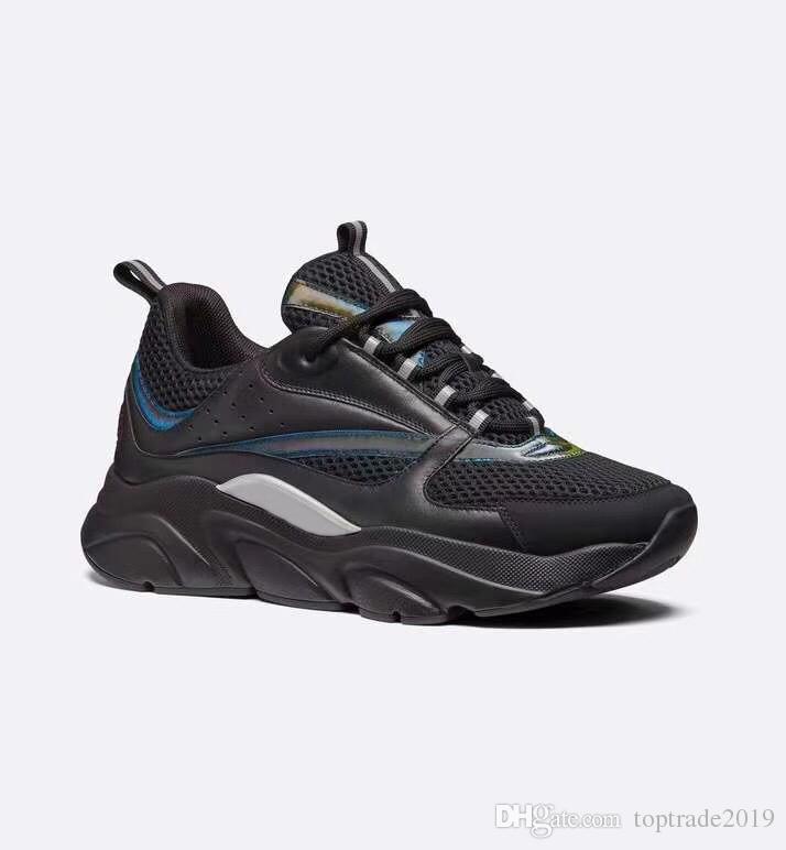 B22 الأصفر حك الأسود رياضة الرجال أعلى منخفض أحذية عارضة المرأة شقة قماش حذاء رياضة الرجعية المرقعة عرضي حذاء رياضة القطن الأربطة
