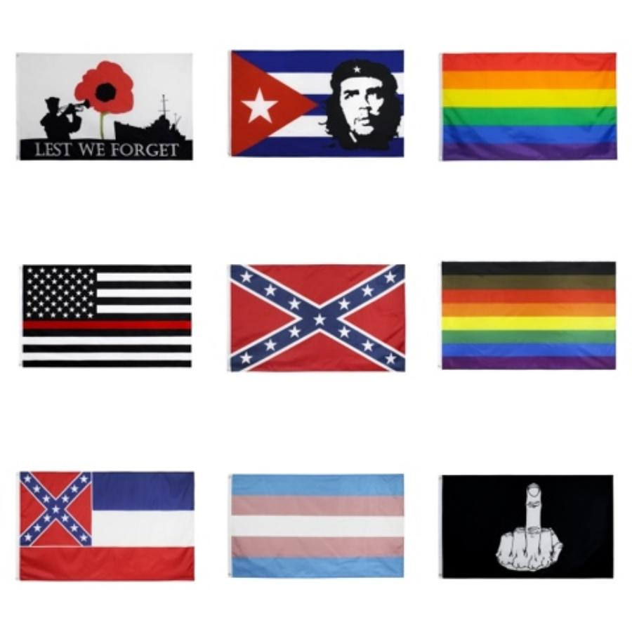 14 * Decoração 21Cm Min Bandeira do partido Bandeira Decoração do partido Reunião de ondulação Bandeira cor sólida Banners Para Mão # 457