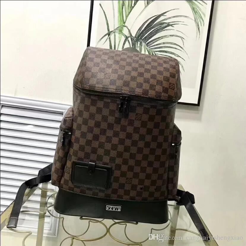 2020 hot sale Women's fashion bag crossbody messenger bags female handbags wallet Top quality Leather bag Ladies Shoulder Bags N0039