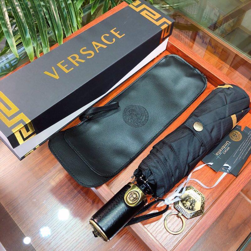 High Grade Unisex automática chuvas INS Moda Impresso Design Amante-chuvas Homens Mulheres Trendy ensolarado chuvoso do guarda-chuva