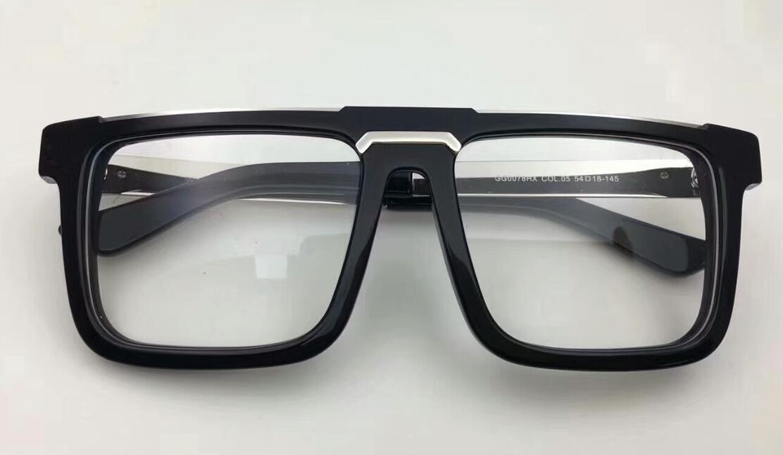 Оптово для мужчин G0078 мужчин солнцезащитные очки для женщин женские роскошные очки мужчин бренд дизайнер покрытие защиты UV роскошные солнцезащитные очки