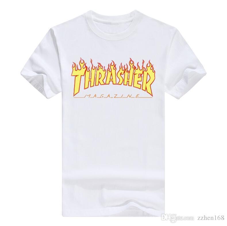 2020 Летняя одежда Дизайнерская футболка Марка Одежда мужская Crew Neck T Shirts Роскошные Мужчины Женщины тройники с коротким рукавом топы тройник рубашки Размер S-3XL