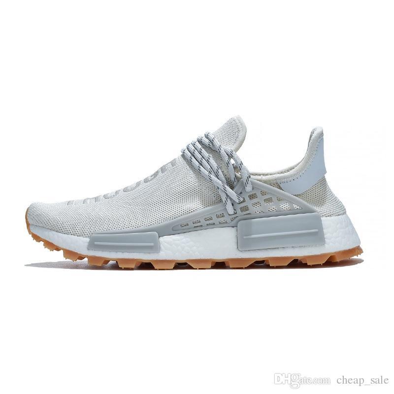 adidas nm zapatillas hombre