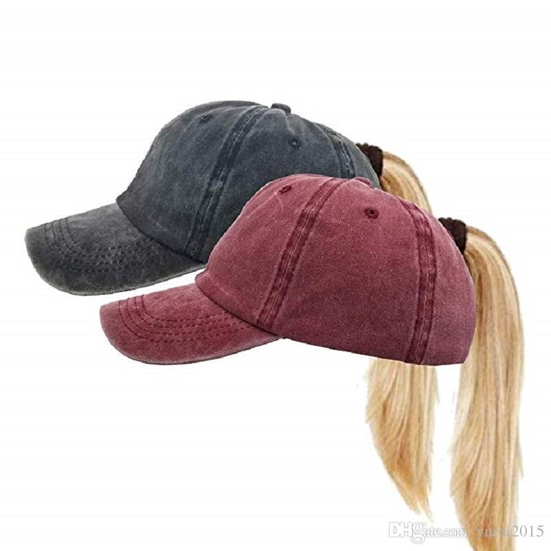 casquette femme sport