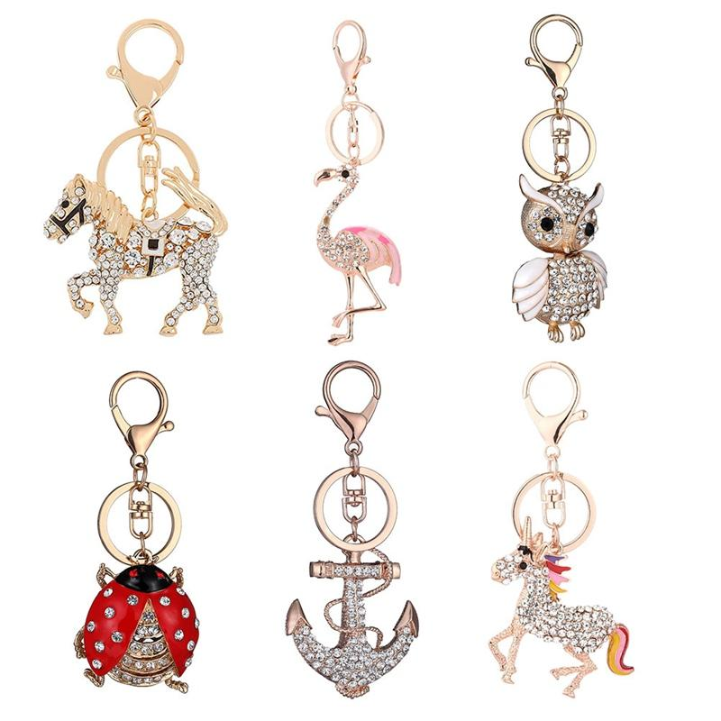 Womans Evolution APE TO SWIMMING swim Key Ring  brand new original gift//present