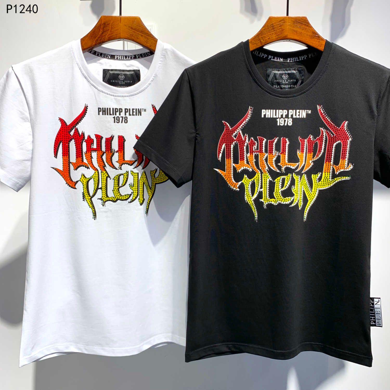 Pop Mais recente moda Tide E Original Design Os homens e mulheres T Shirt Hot venda Confortável