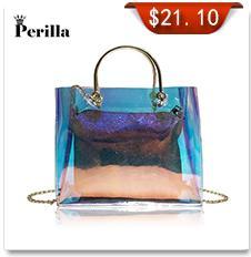Baumwolle Handtaschen Und Große Tragetaschen Blau Weibliche Tasche Umhängetaschen Frauen Weiß Damen Leinwand Sommer Strand Großhandel Perilla tsrdChQ