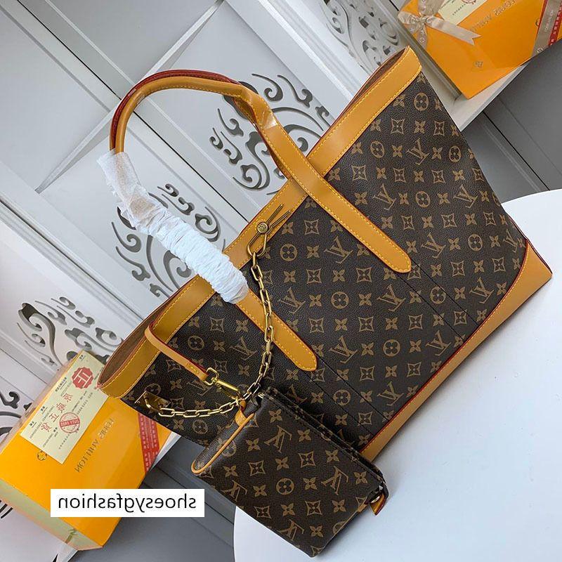 High-quality designer handbag clutch Luxury Women Bags designer handbag presbyopia designer luxury handbag purse backpack 44657
