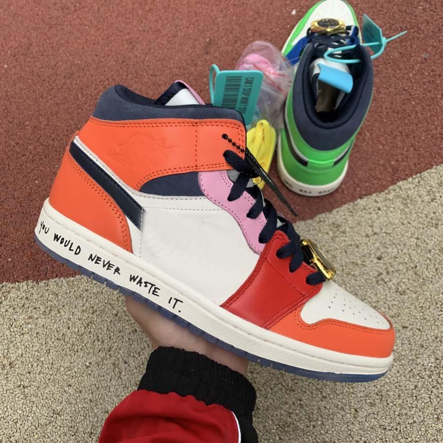 2020 дизайнерская мода off Luxury 2020 мужская женская баскетбольная обувь для мужских тренеров белые кроссовки для бега спортивные мокасины размер 5-12