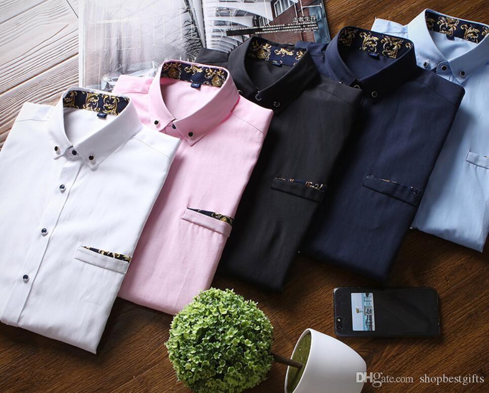 magliette casuali dei nuovi uomini di estate stampato Tee design manica corta uomo Donne abbigliamento hip-hop T superiori Bianco Nero Rosso