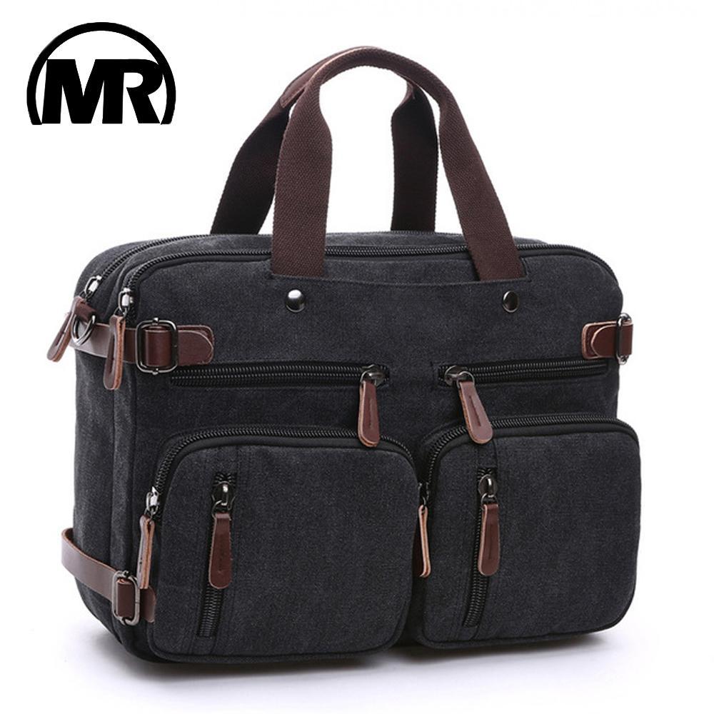 MARKROYAL холст кожа мужчины дорожные сумки ручная кладь сумки мужчины вещевые сумки дорожная сумка скрыть плечевой ремень дропшиппинг T200613