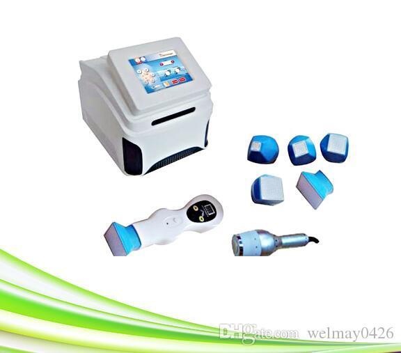 2017 vendita calda thermagic matrice a punti frazionario rf thermagic macchina per la pelle di serraggio e sollevamento di fronte