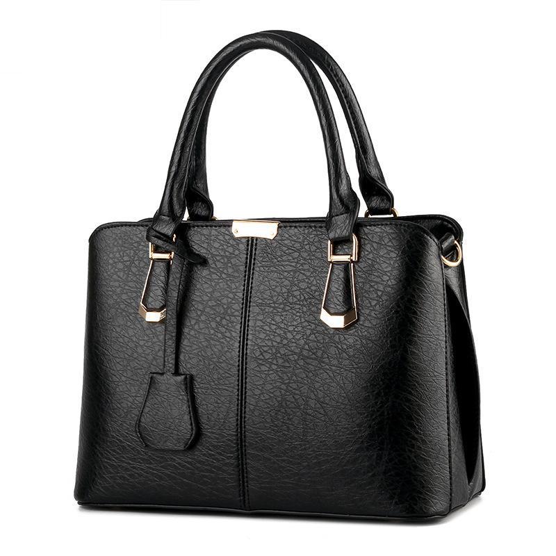 Couro macio Tassel Luxo Bolsas Mulheres sacos de alta qualidade mão das senhoras Crossbody Tote sacos para as mulheres designer bolsas