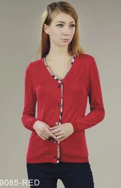 Высококачественная зимняя одежда в полоску футболка весна осень женская с длинным рукавом круглые майки офис бизнес леди тонкие классические футболки топы