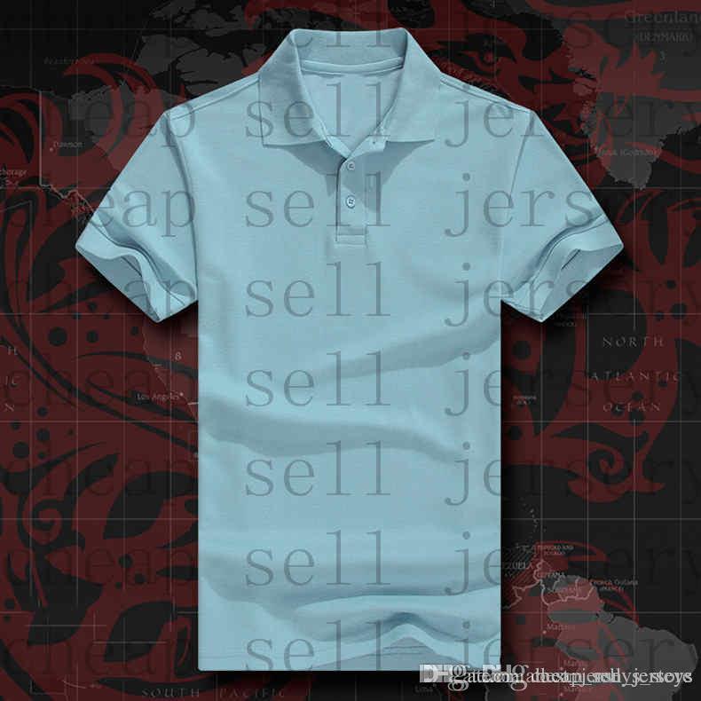 럭비 유니폼 남성 22,656 짧은 sleeve59Rugby unifoRgby T 셔츠 트레이닝 의류 연습 저지 스크래치 방지 갑옷 코트 454mericanlk