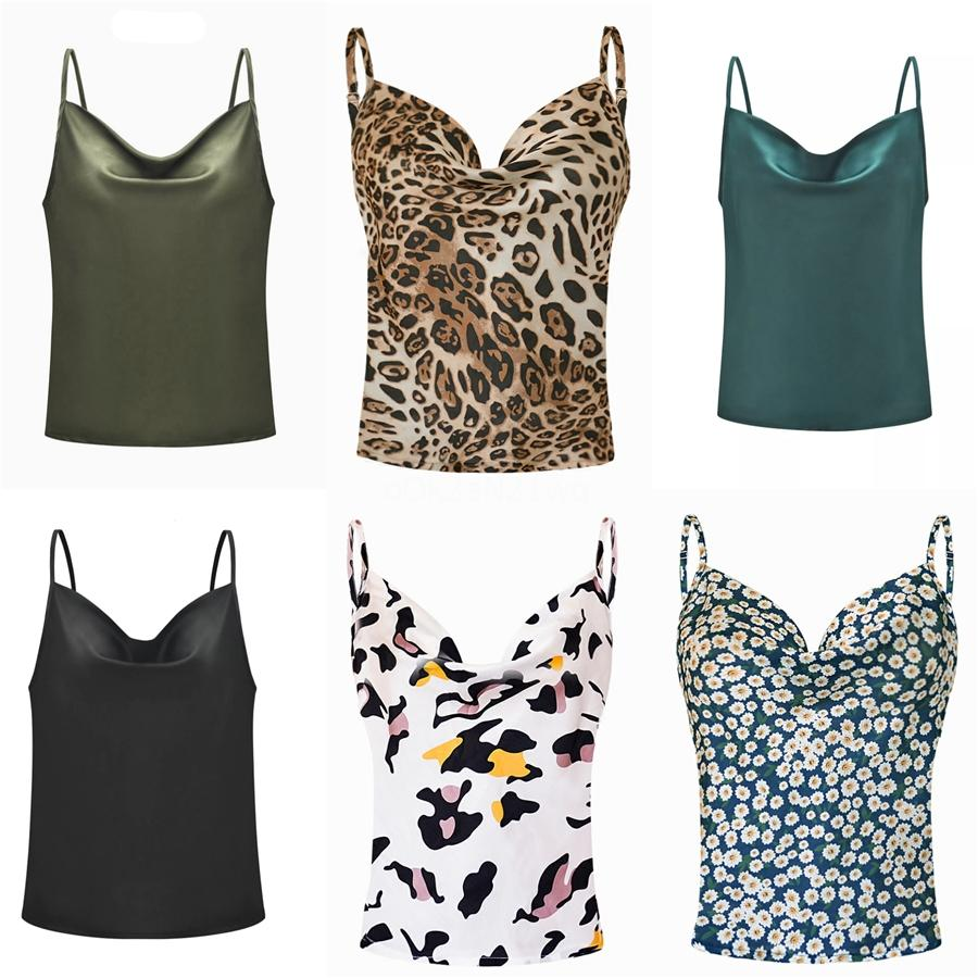 2020 Kadınlar Tankı Navel Kolsuz Yelek Kayış İnce Gece Kulübü Elastictie Geri Mahsul tişört # 533 Tops Yaz Patlamalar Tops
