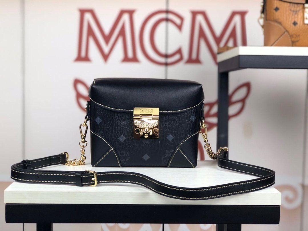 2020 Soft Berlin Visetos chain designer luxury handbags purses women shopping messenger Shopping bag shoulder bag pockets Totes Cosmetic Bag