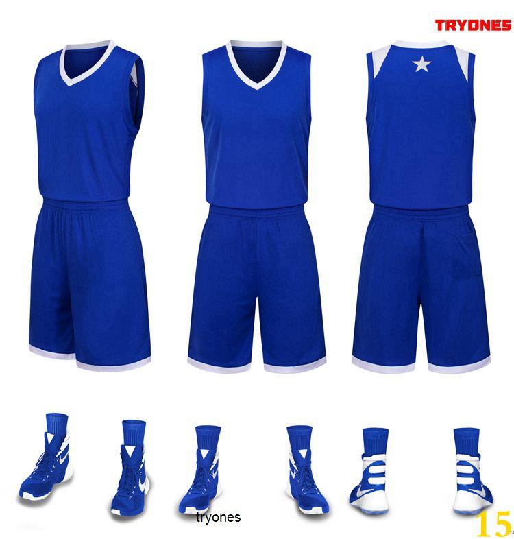 2019 Mens New branco número nome da edição Basketball camisas personalizadas costume tamanho Melhor qualidade S-XXXL Roxo Branco Preto Azul BYUU54u11mY12