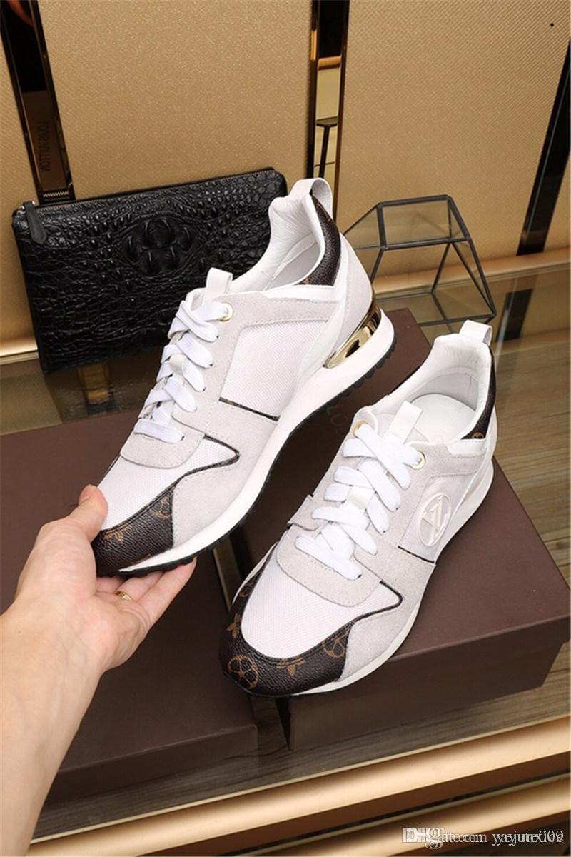 A Golden Archlight Sneaker célèbres designers Hommes Chaussures de qualité supérieure Chaussures Femmes luxes Chaussures Casual Mode respirant Athletic Mesh
